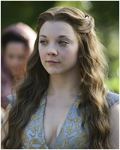 """Série """"Game of Thrones""""  - Page 22 51oHHtxbg%2BL._AC_SX425_"""