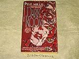 Dark Room, D. F. Mills, 1557733708