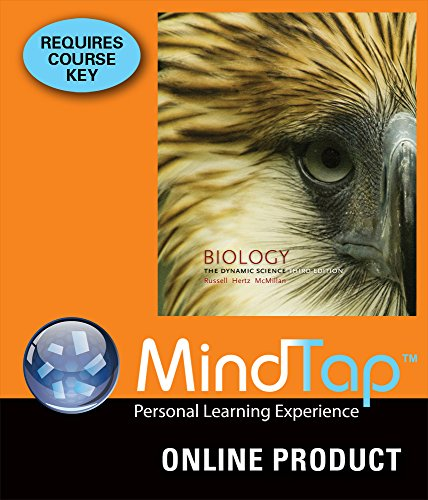 mindtap-biology-for-russell-hertz-mcmillans-biology-the-dynamic-science-media-update-3rd-edition