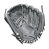 """Wilson Siren 12"""" Fastpitch Glove - Right Hand Throw"""