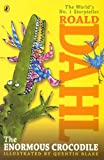 The Enormous Crocodile, Roald Dahl, 078570812X