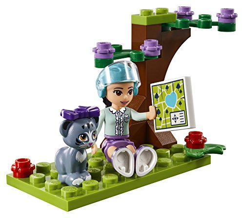 The 8 best lego friends