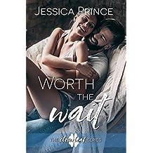 Worth the Wait (Cloverleaf Book 4)
