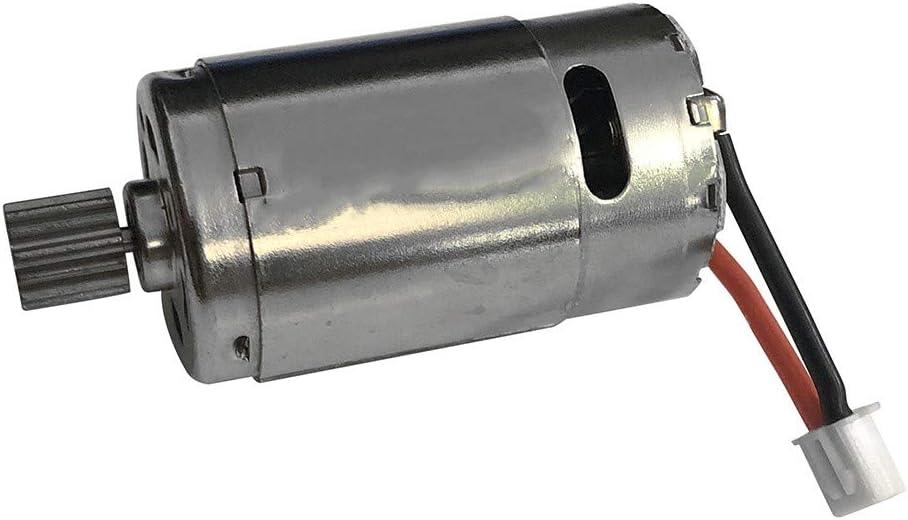 9130 Servolenkung Motor Für RC Car 3Stk