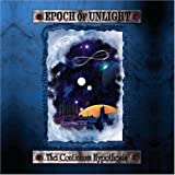 Continuum Hypothesis by Epoch of Unlight