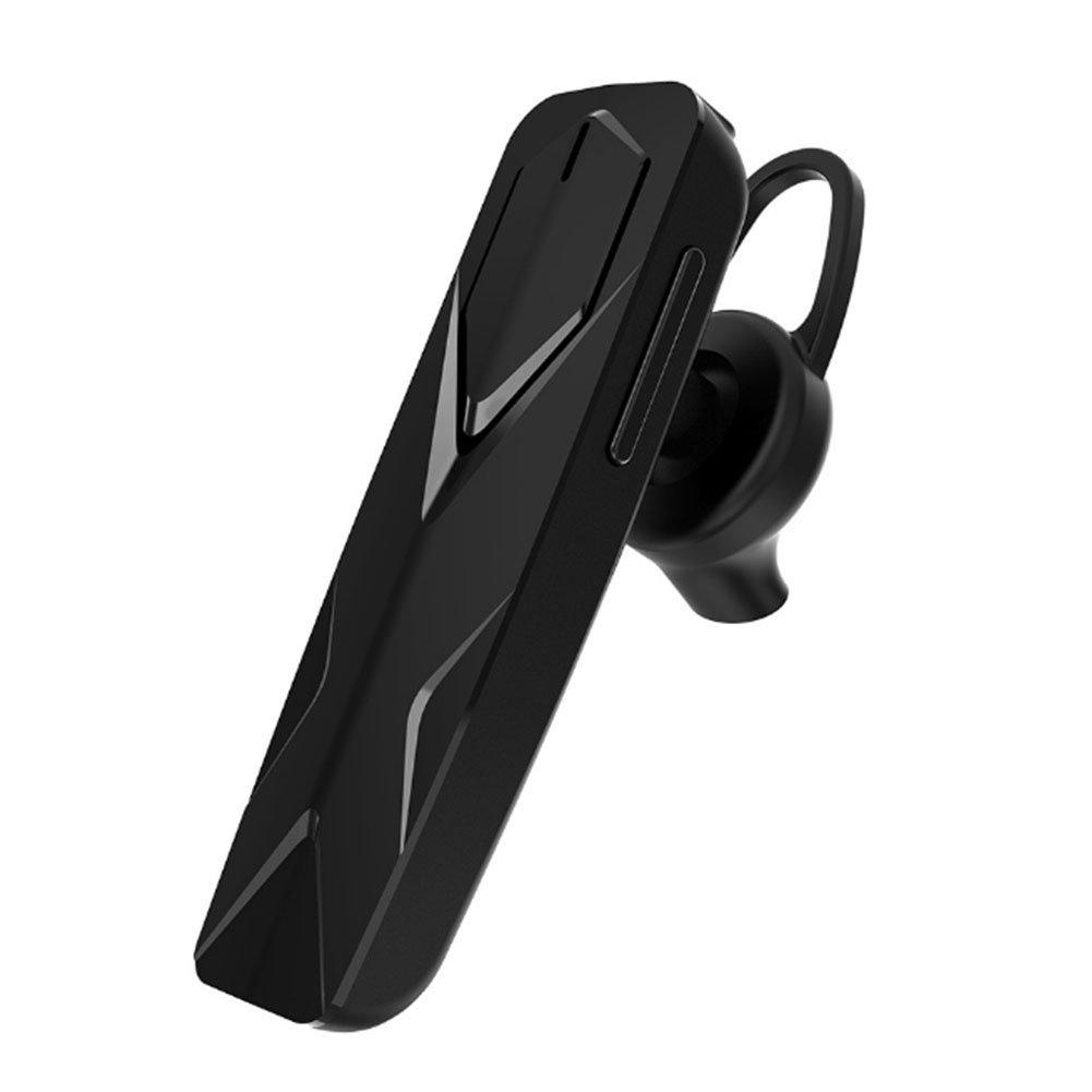 Bluetoothイヤホン Mairui X6 ミニワイヤレスイヤホン Bluetoothヘッドセット Bluetooth 4.1 ワイヤレスステレオヘッドフォン ノイズキャンセリングヘッドホン マイク付き   B07FMRRDYH
