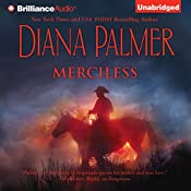Merciless | Diana Palmer