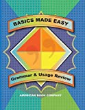 Basics Made Easy, Zuzana Urbanek, 1598071432