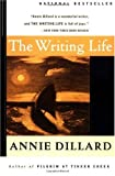 """The Writing Life"" av Annie Dillard"