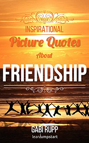 friendship quotes inspirational friend quotes eye catching