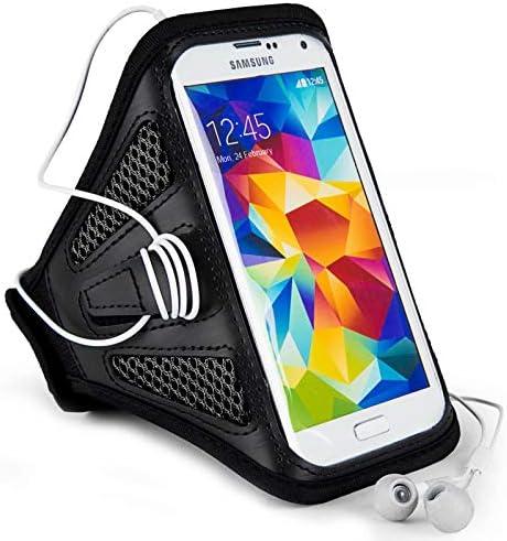 [해외]유니섹스 조깅 러닝 스포츠 암밴드 핸드폰 케이스 iPhone 7 iPhone 6s Motorola Moto G HTC One M7 Desire 526 One X Huawei P8 라이트 SnapTo BlackBerry Leap / 유니섹스 조깅 러닝 스포츠 암밴드 핸드폰 케이스 iPhone 7 iPhone 6s Motorola Moto...