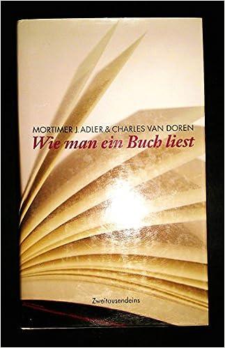 Tolle Wie Man Elektrische Leiterdiagramme Liest Ideen - Der ...