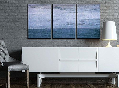 canvas wall abstract artwork