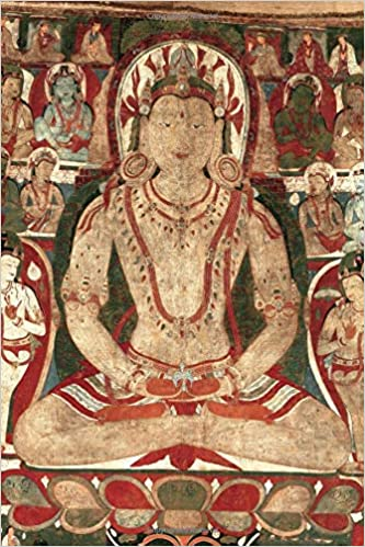 The Buddha of Eternal Life Journal: 11th Century Tibetan ...