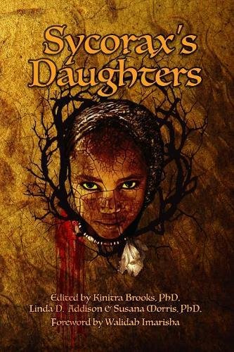 Search : Sycorax's Daughters