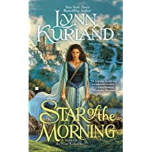Star of the Morning (A Novel of the Nine Kingdoms)