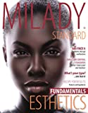 img - for Milady Standard Esthetics: Fundamentals book / textbook / text book