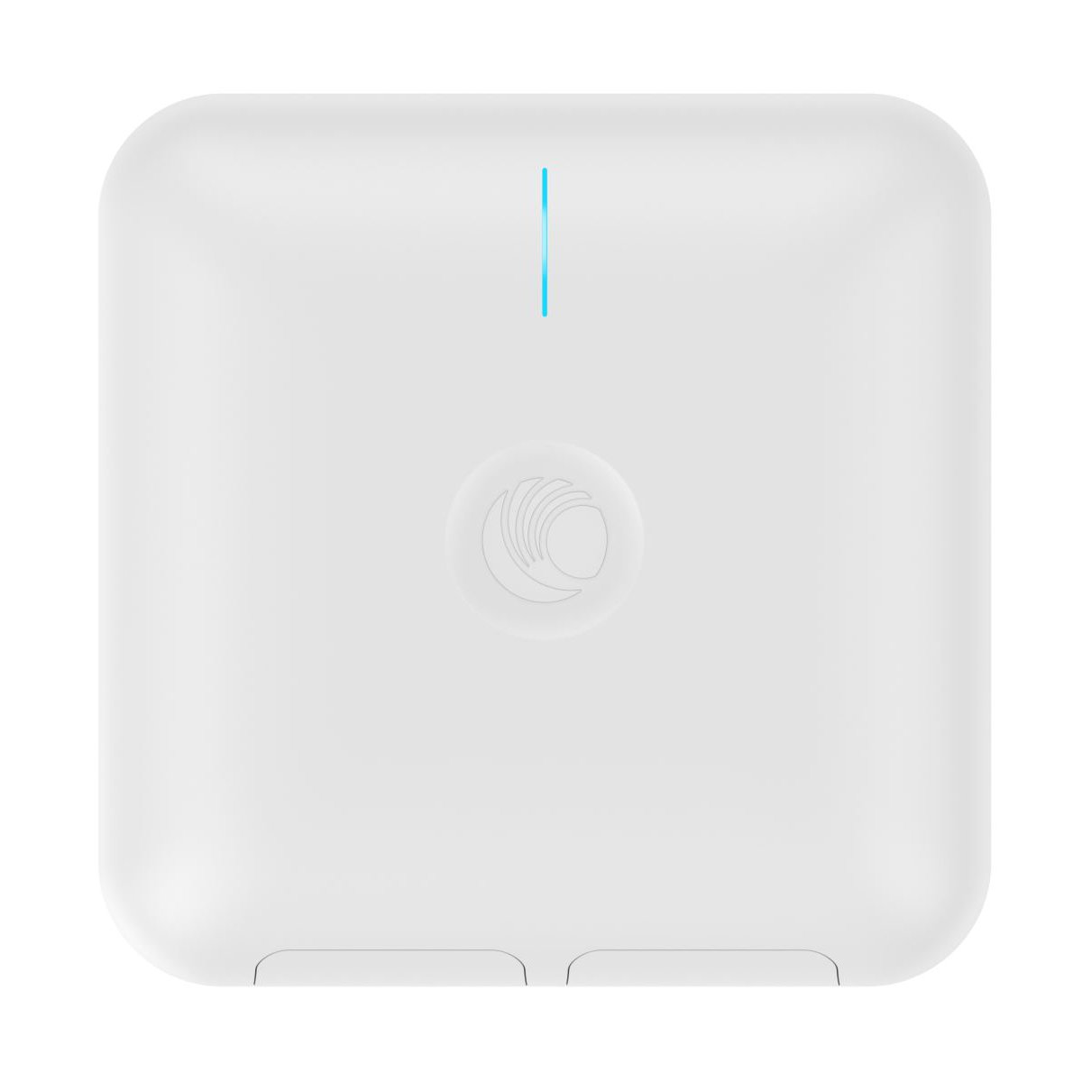 Cambium Networks cnPilot E600 Indoor Wireless Wi-Fi Access Point - Cloud Managed - Dual Band 2.4 GHz & 5 GHz 802.11ac - 4x4 MIMO Technology - PoE Wi-Fi Mesh Capable (PL-E600PUSA-US)