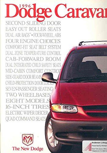 1996-dodge-caravan-van-truck-brochure