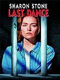 Last Dance poster thumbnail