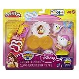 Play-Doh Disney Princess Royal Tea Party