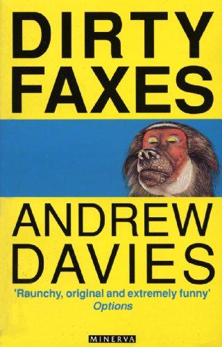 Dirty Faxes