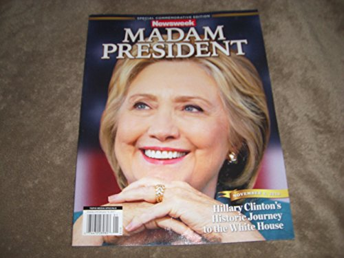 newsweek-magazine-recalled-hillary-madame-president-released-nov-6-2016