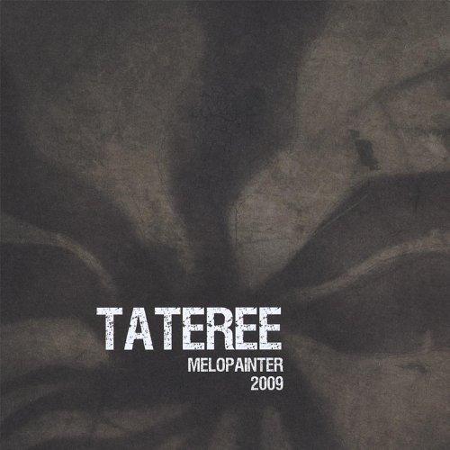 Melopainter 2009 Tateree