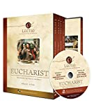 Lectio: Eucharist - DVDs Discovering the Mass in the Bible*5 discs, 10 episodes