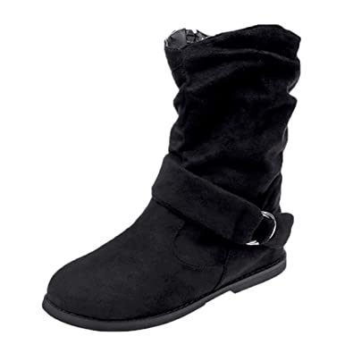 38c82bf66a48 Womens Winter Boots