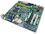 Gateway Acer DX4640 GT5678 GT5685E Motherboard MCP73PV 4006273R