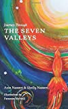 Journey Through the Seven Valleys
