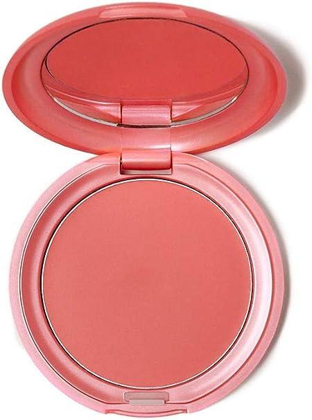 Stila convertible de color para los labios y las mejillas, Petunia 4,25 g