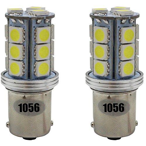 Ans Lighting Led in US - 6