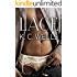Lace (A Material World Book 1)