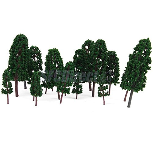 shalleen-20-multi-scale-pine-tree-model-architecture-train-garden-park-layout-scenery-2
