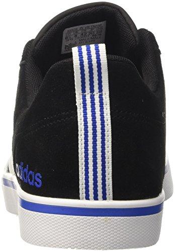 cblack Uomo Adidas blue Plus ftwwht Nero Pace Scarpe Ginnastica Da rf0Brq