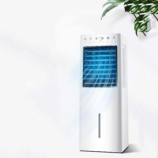 Enfriador De Aire, Ventilador De Aire Acondicionado For ...