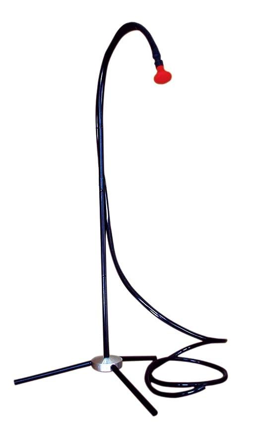 Amazon.com : Zodi Outback Gear Shower Pole and Tripod Stand ...