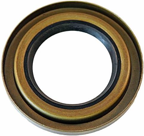 Precision 6966S Seal