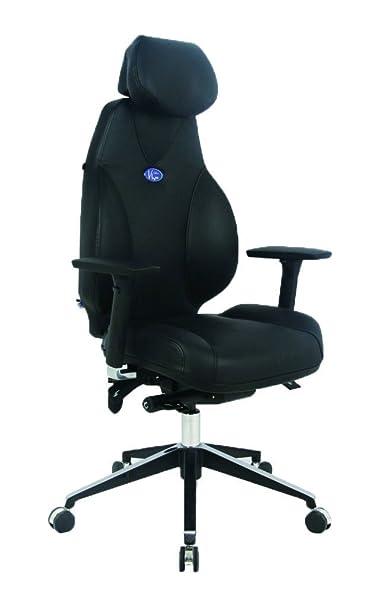 sedia ufficio alta barccioli