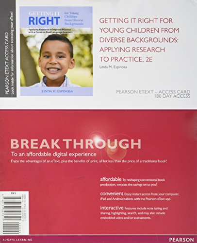 getting-it-right-for-young-children-from-diverse-backgrounds-applying-research-to-improve-practice-w