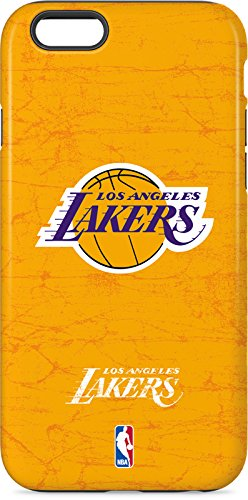 120561193 Image Unavailable. Image not available for. Color  Los Angeles Lakers iPhone  ...