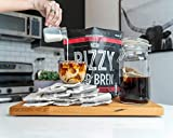 Bizzy Organic Cold Brew Coffee | Smooth & Sweet