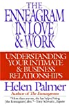 Enneagram in Love and Work, Helen Palmer and H. Palmer, 0062507214