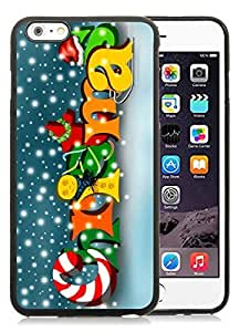 Diy Design Case Cover For SamSung Galaxy Note 4 Merry Christmas Black Case Cover For SamSung Galaxy Note 4 PC Case 44