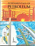 Fundamentals of Petroleum, , 0886981220
