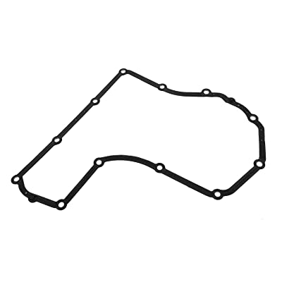 ACDelco 24203590 GM Original Equipment Automatic Transmission Fluid Pan Gasket: Automotive