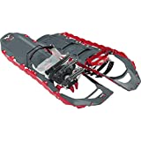 Search : MSR Men's Revo Ascent Snowshoes