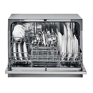 Mobili da cucina profondit 50 cm codice mbs with mobili - Mobili cucina profondita 50 cm ikea ...
